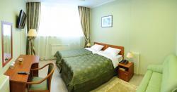 Hotel Maleton