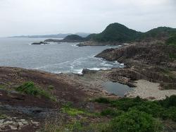 Sanpo Seaside