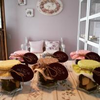 Avencal Chocolates