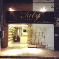 Taty Gourmet