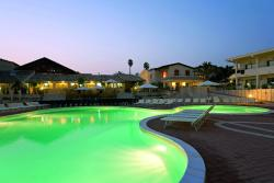 Donnalucata Hotel & Resort