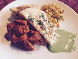 Rang Mahal Traditional Indian Halal Restaurant