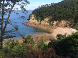 Sapsido Island