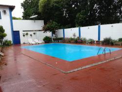 Uiramutam Palace Hotel