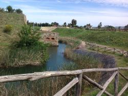 Parco Ecolandia