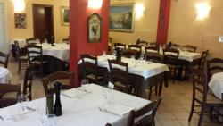 Locanda Gallo