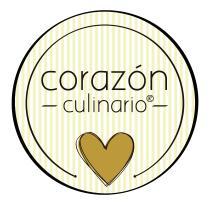 Corazón Culinario
