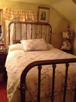 Pines Bed & Breakfast