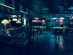 Salty Dawg Pub & Deli