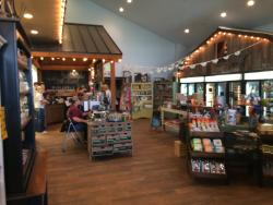 Willamette Valley Fruit Company