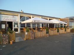 Restaurant Culinarium