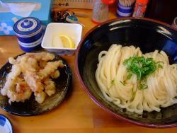 Kanoya