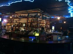 Cafe Teatre Pub Lo Rat