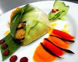 Ramaiol Naturalmene Cucina