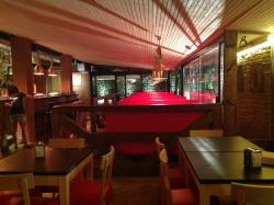 Galoloco Brew Pub