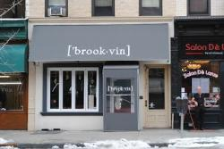 Brookvin