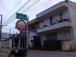 Mania's Restaurante E Petisqueira