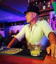 Sos Bar