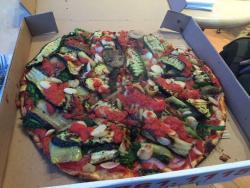 Paoletti's Pizzeria