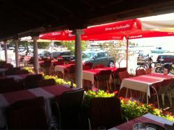 Restaurant Roli
