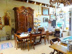 Jules Antiques & Fine Art