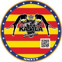 Discoteca Kajala