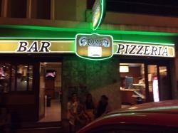 Bar  Pizzeria Roma