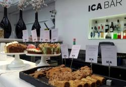 ICA Cafe and Bar
