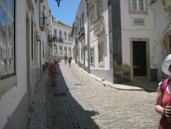 the old city of Faro (140891966)