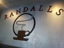 Randall's Restaurant