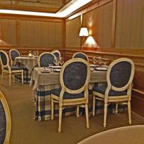 Restaurante Condal
