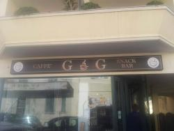 G&G Caffe