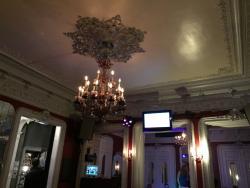 Ibiza Club Rouen