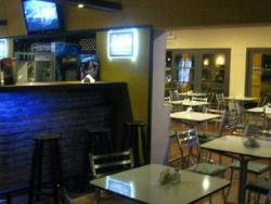 Salara Restó Bar