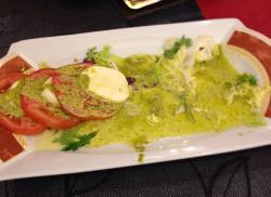 Restaurante La Tarantella