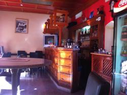 Stari Grad Cafe