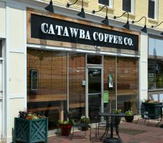 Catawba Coffee Co