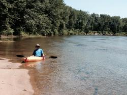Saco River Canoe & Kayak