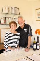 McKellar Ridge Wines