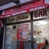 """dolce Carlino"""