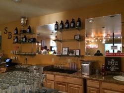 St. Brigid's Brewery