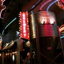 Sin City Brew Tours