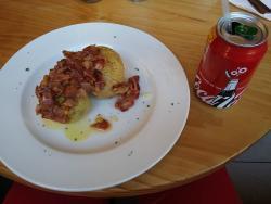 Flatteur Cafe