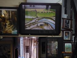 Dien Dam Gallery