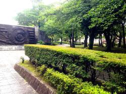 Sambommatsu Park
