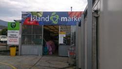 Island Markets
