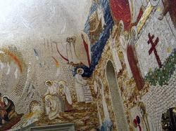Cappella Redemptoris Mater