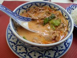 Baan Thai Flower