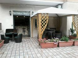 Beltane Pub