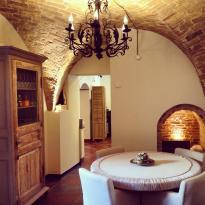 La Taverna Antica